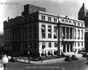 race_riot_courthouse