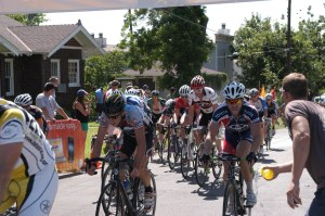 Tulsa Tough 2010 (82)