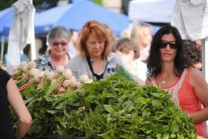 farmers' market 6