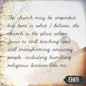 jesus-church-share