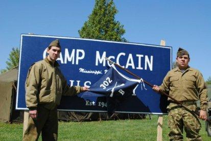 phoca_thumb_l_camp_mccain_2012-25