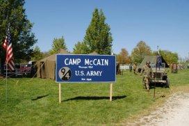 phoca_thumb_l_camp_mccain_2012-3