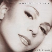 Music Box: Mariah Carey's first Diamond Moment