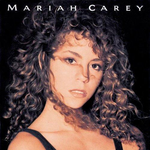 1990 - Mariah Carey