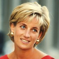 """""""Candle In the Wind""""... remembering Princess Diana"""