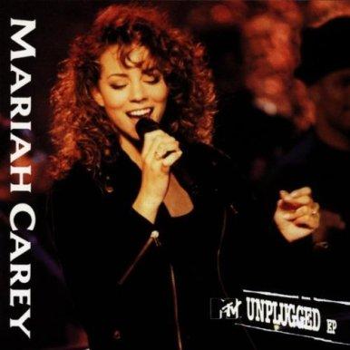 1992 - MTV Unplugged