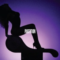 "BEYONCÉ's Velvet Rope: The depth beyond the ""Partition"""