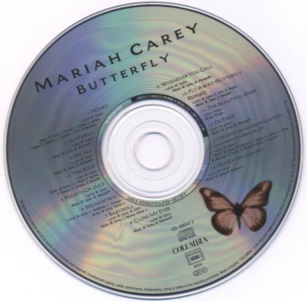 Mariah_Carey_Butterfly