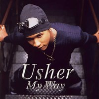 Elicit 1997 ... with 'My Way' by Usher
