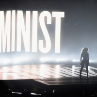 ***Flawless Feminism: How Beyoncé became a feminist