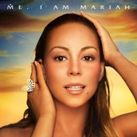 Me. I Am Misunderstood... The Elusive Chronicles of Mariah's 14th studio album