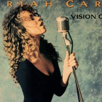 "Mariah Carey's ""Vision of Love,"" at 25, is the most influential vocal performance of all-time."