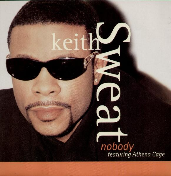 Keith_Sweat_Nobody