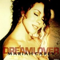 "No pretending! Mariah Carey had a ""Dreamlover"" and it was her 7th #1 hit!"