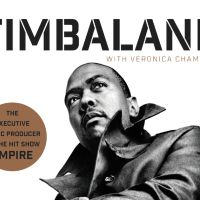 Book Review: The life and career of Timbaland, 'The Emperor of Music'