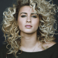 Why I fell in love with Tori Kelly (and you should too)!