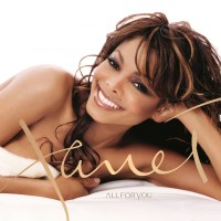 Celebrating Janet Jackson's 'All For You'