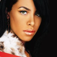 Remembering Aaliyah, a young woman asserting her identity, gone too soon