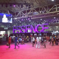 ESSENCE: Highlights from music's best festival