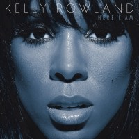 Where I was when Kelly Rowland declared 'Here I Am,' 5 years ago - a fan's retelling