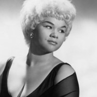 Playlist: Etta James Essentials