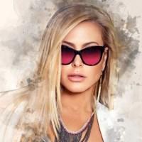 """Album Review: Anastacia """"Evolution"""""""