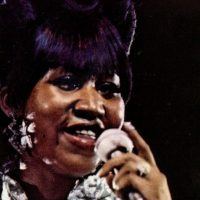"Is Aretha Franklin's ""Ain't No Way"" An Undercover LGBT Anthem?"