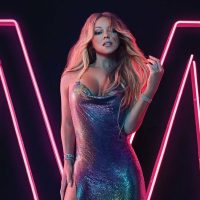 Mariah Carey's 'Caution,' Ranked.