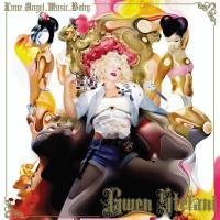 Retrospective: Gwen Stefani's 'Love. Angel. Music. Baby.'