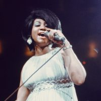 10 Aretha Franklin Songs You Need To Hear