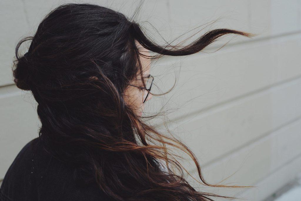 21 conseils pour avoir des cheveux en pleine santé