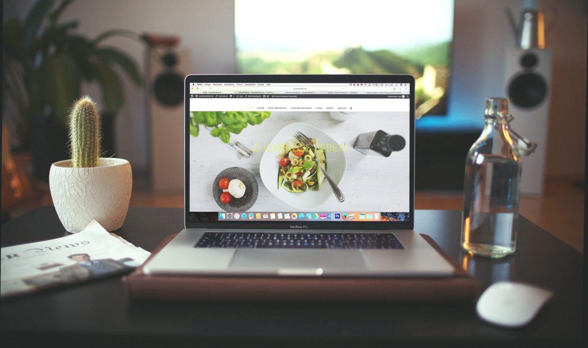 Meilleurs plugins pour blogs, design site extensions