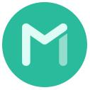 Mettre des icônes dans menu, site web