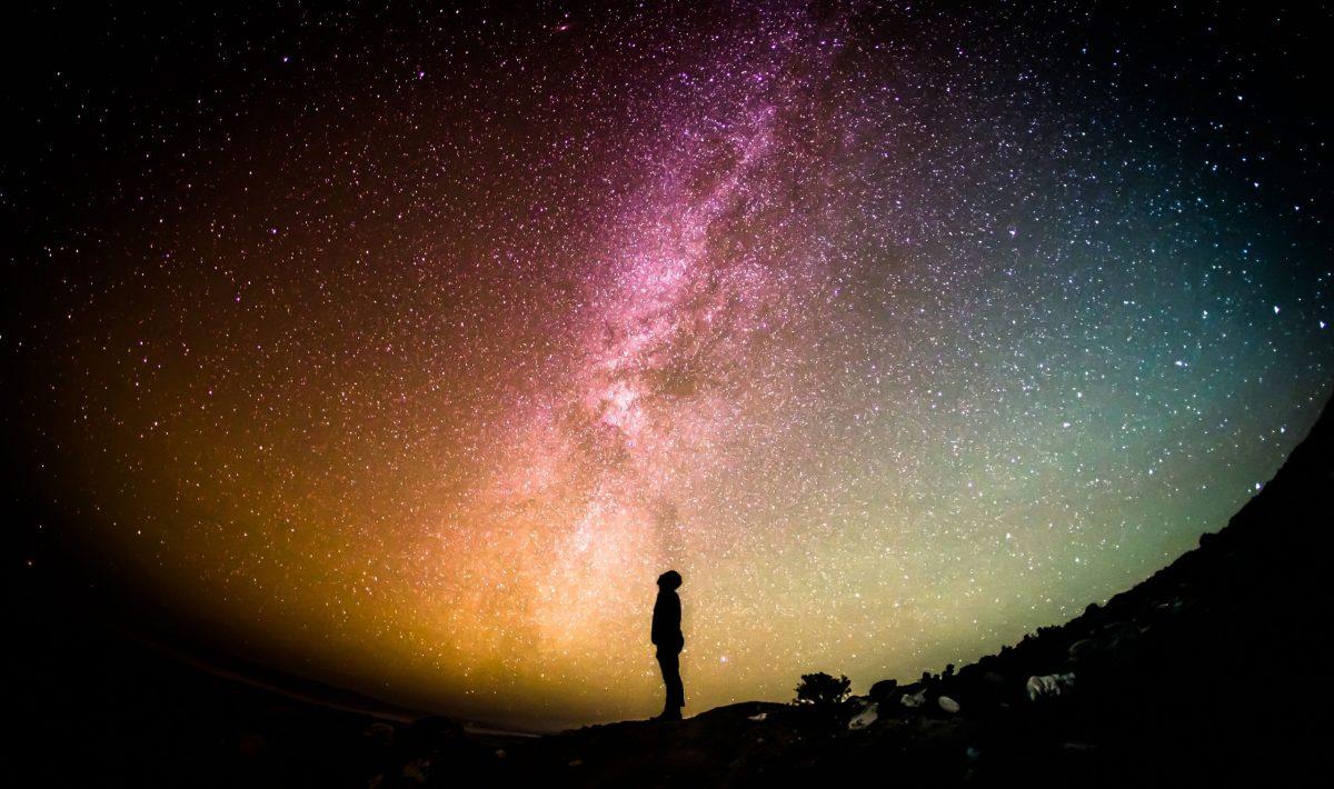 signification, interprétation des rêves