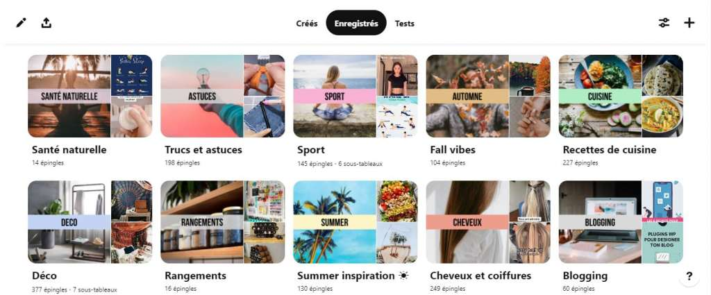 Augmenter_son_audience_avec_Pinterest