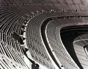 Estadio-Azteca-4