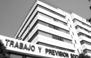 secretariadeltrabajo24