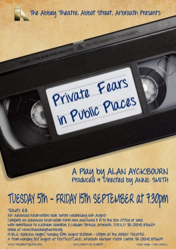 private_fears_poster