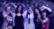 band pic dec 31 2011