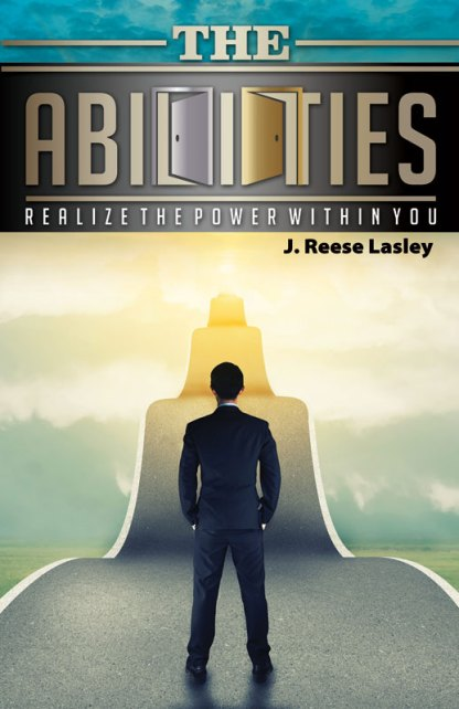 The Abilities - J Reese Lasley