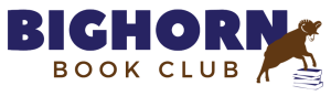 Bighorn Book Club Writers Talk | The Abilities
