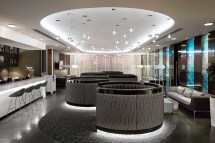 Ability Group Hotels Developments Commercial