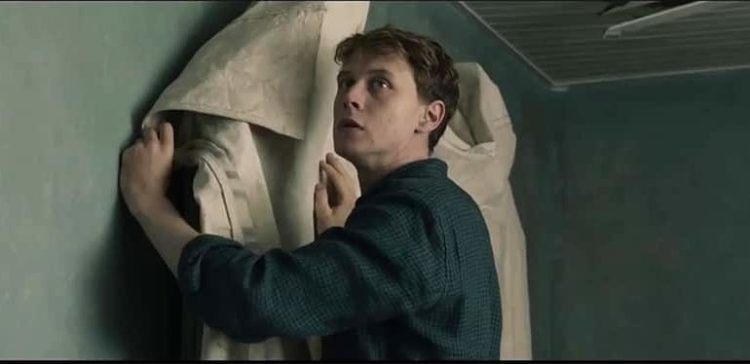 Marrowbone 2