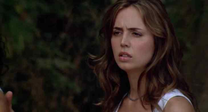 Eliza-Dushku-as-Jessie-Wrong-Turn