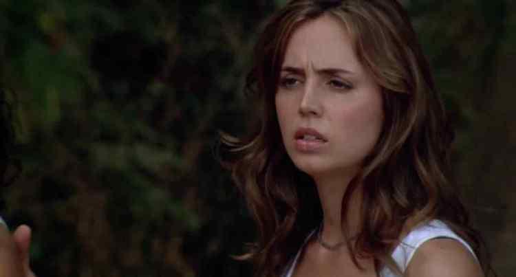 Eliza-Dushku-as-Jessie-Wrong-Turn