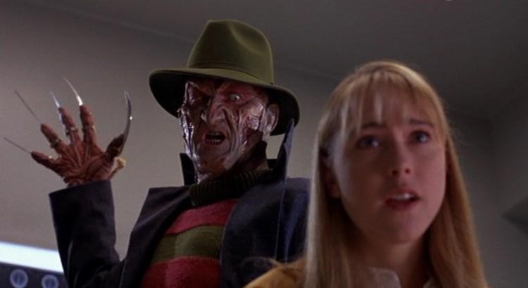 Freddy 3