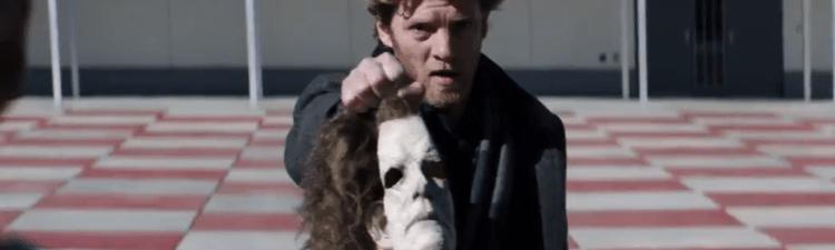 Halloween Trailer 1