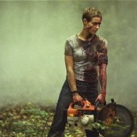 High Tension Puts the 'Extreme' in 'New French Extremity'