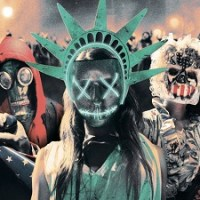Blessed Be the New Founding Fathers: Best Villains in The Purge Franchise