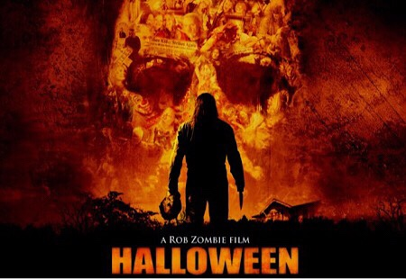 Halloween Rob Zombie Remake.Rob Zombie S Halloween 2007 A Flawed But Disturbing Remake The